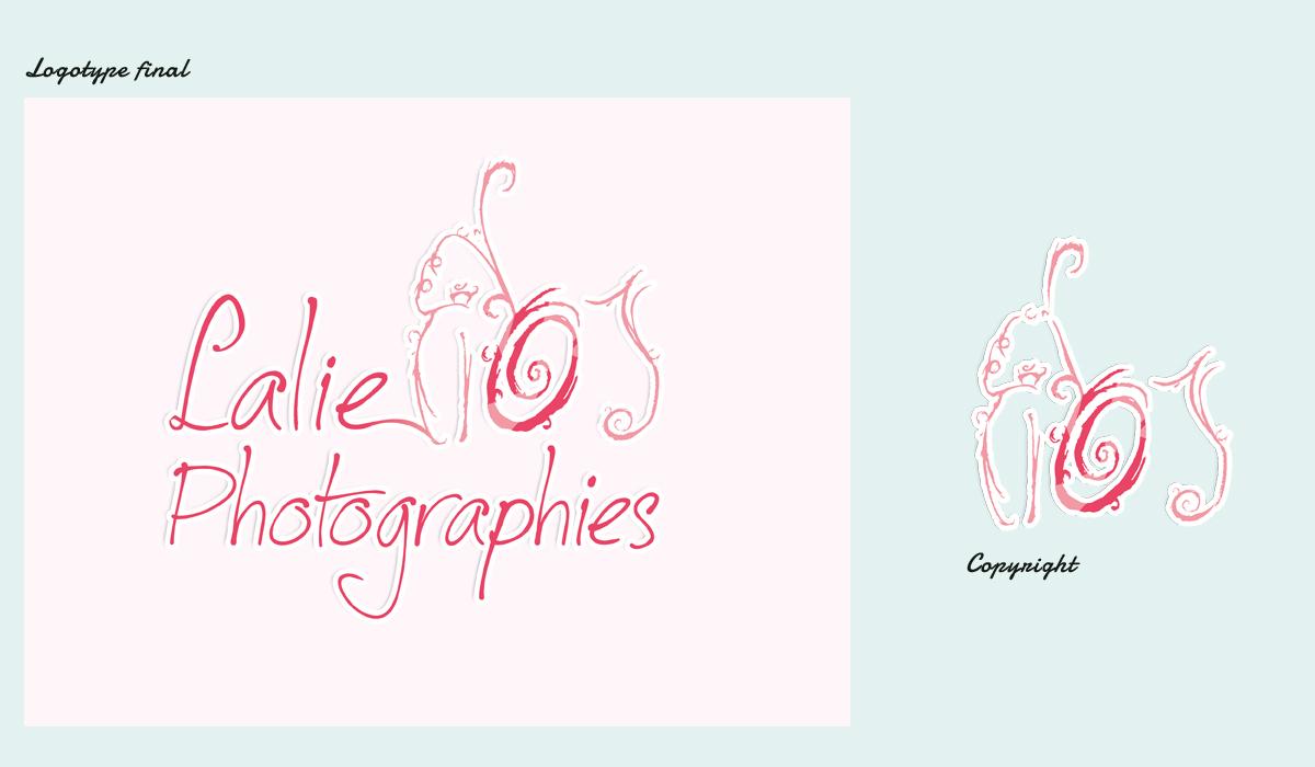 logotype-b
