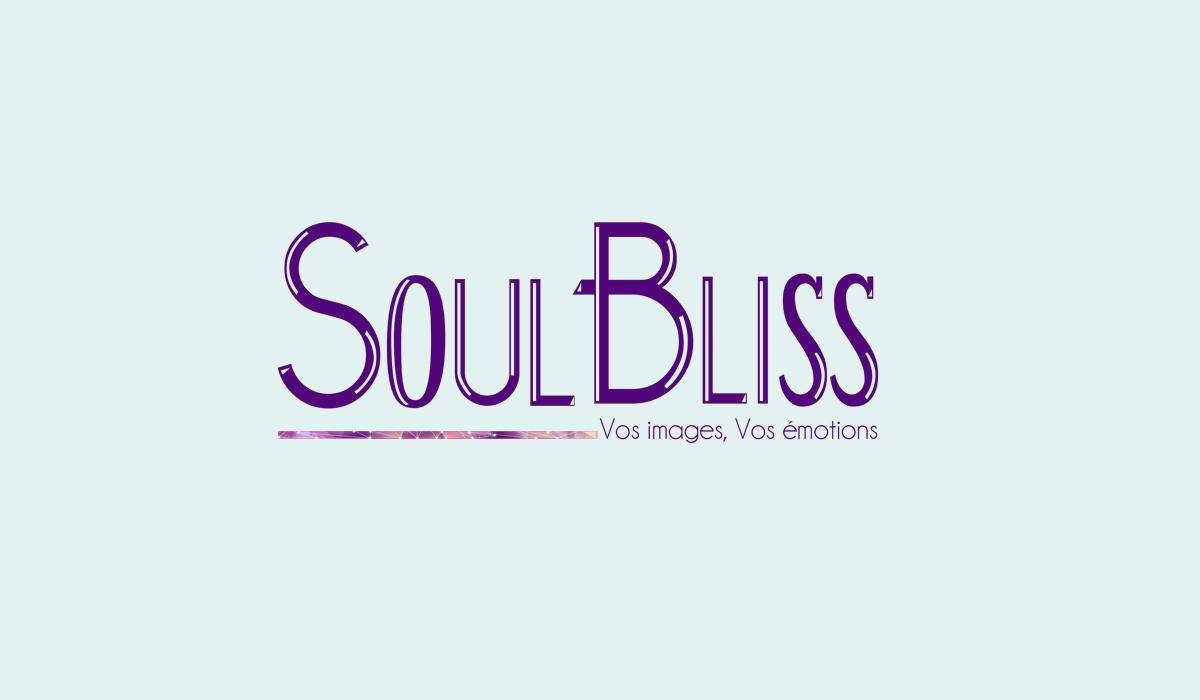 logotype-soulbliss