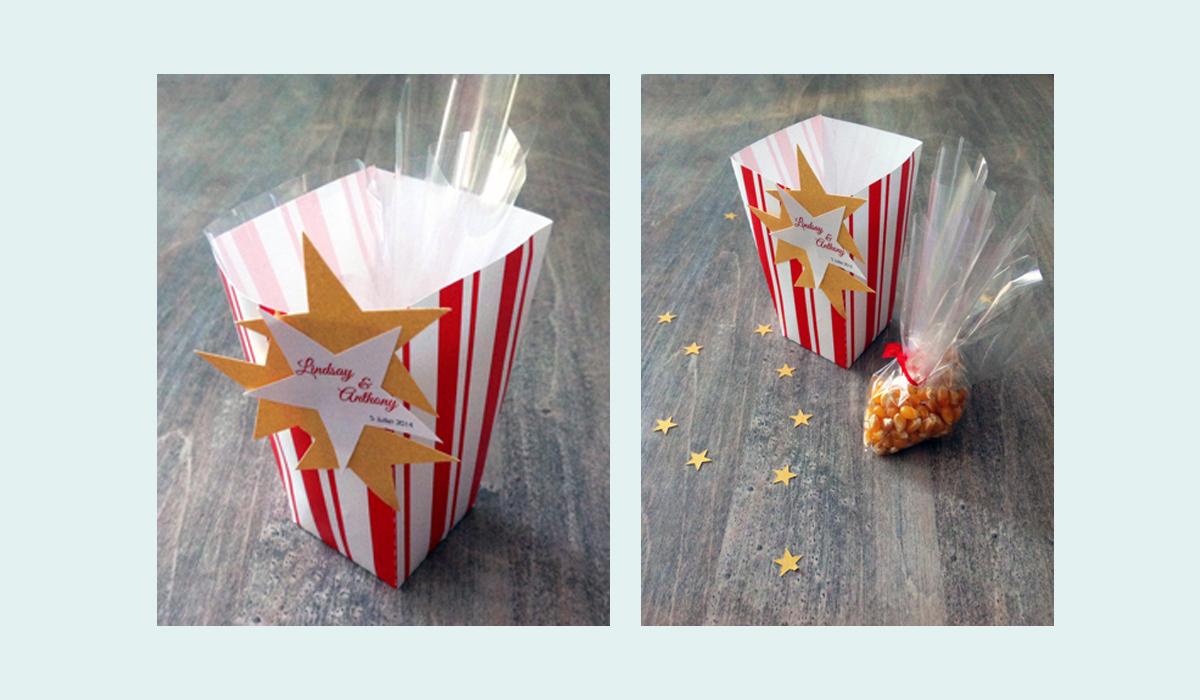 box-popcorn