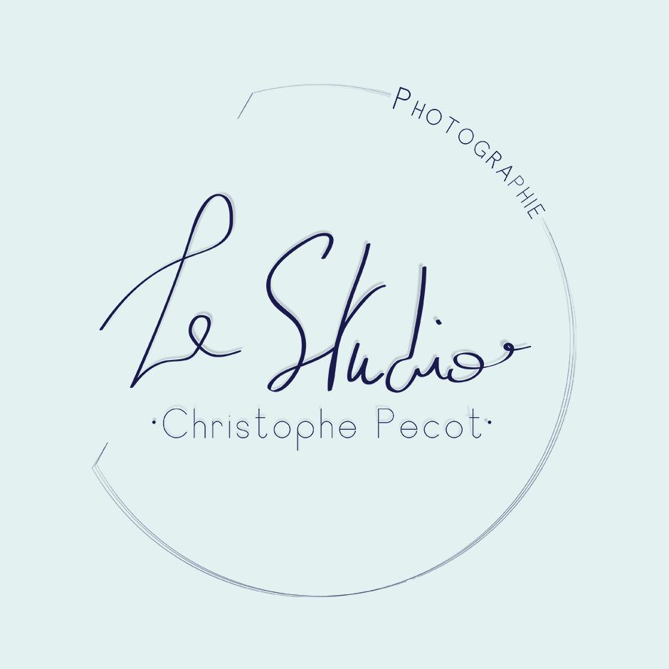 logotype-lestudio