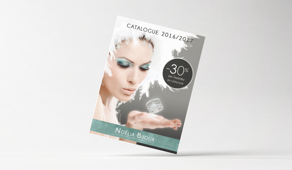 catalogue-couverture
